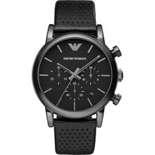 Emporio Armani Produkte Emporio Armani Uhr Uhr 1.0 st