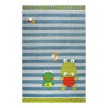 Kinderteppich Fortis Frog