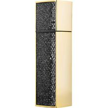 Kilian Accessoires Accessoires Cover for Travel Spray Gold Black 1 Stk.