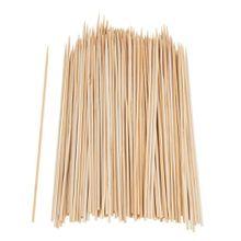 "Holzspieße ""Bambus"" 200 Stück"