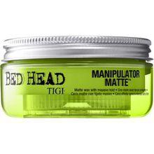 TIGI Bed Head Styling & Finish Manipulator Matte 56,70 g