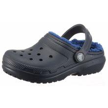 Crocs Clog navy