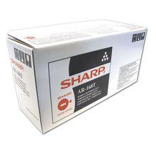 Sharp Toner »AR-168 LT«