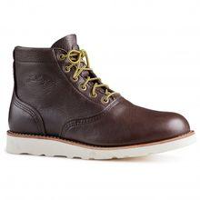 Lundhags - Carpenter Boot - Sneaker Gr 41;42;43;44;45;46;47;48 braun;schwarz