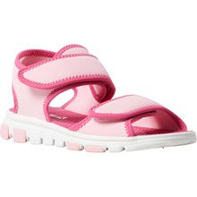 Reebok Badeschuhe WAVE GLIDER III für Mädchen pink Mädchen
