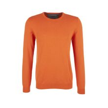 S.Oliver RED LABEL Pullover orange