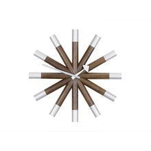 Vitra - George Nelson - Uhren - Wheel Wanduhr