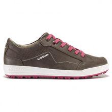 Lowa - Women's Merion - Sneaker Gr 3,5;4;4,5;5;6;7;7,5;8;9 braun
