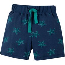 Frugi Shorts - Little Sammy