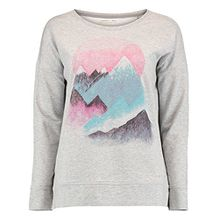 Damen Sweater O'Neill Mountain Sweater