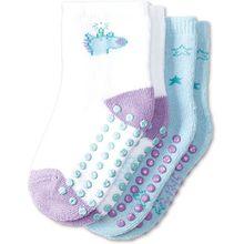 Baby Socken Doppelpack  Mädchen Kinder
