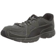 Puma Axis v3 SD, Unisex-Erwachsene Sneakers, Grau (Dark Shadow-Black 03), 41 EU (7.5 Erwachsene UK)
