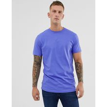 Soul Star - Violettes T-Shirt - Violett
