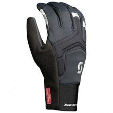 Scott - Glove Winter LF - Handschuhe Gr XS schwarz/grau