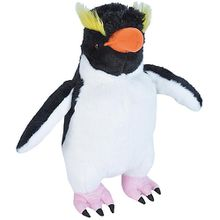 CK Rockhopper Pinguin