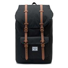 Herschel Little America Backpack Rucksack 49.5 cm mehrfarbig