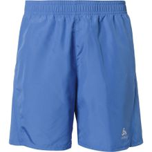 ODLO Trainingsshorts 'Light' himmelblau