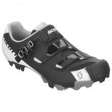 Scott - Shoe MTB Pro - Radschuhe Gr 41;42;43;44;45;46;47;48 schwarz/grau