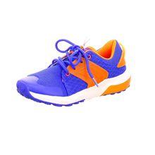 GEOX Sportschuhe für Jungen blau Junge