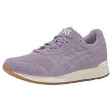 ASICS tiger »GEL-LYTE W« Sneaker