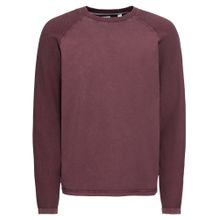 Only & Sons Pullover 'onsWINCENT' rosa