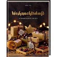 Buch - Weihnachtsduft