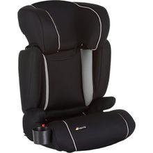 Auto-Kindersitz Bodyguard Pro, black/grey grau