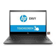 """HP x360 13-ag0001ng Convertible »33,8 (13,3"""") AMD Ryzen, 256 GB SSD, 8 GB«"""