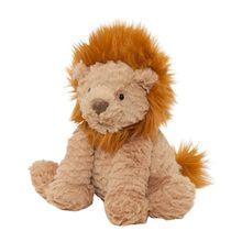 Jellycat Fuddlewuddle Lion Plüschtier Löwe - Braun (Unisize)