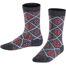 FALKE Socken - Soft
