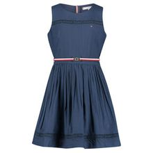 "Mädchen Kleid ""Tommy Tape Dress"""