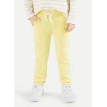 Regular Fit - Sweatpants