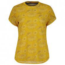 Maloja - Women's SalaM. Multi 1/2 - Funktionsshirt Gr L;M;S;XL;XS orange;grau;rot;schwarz;schwarz/blau