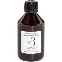 Cashmere Doc No3 Bio Waschmittel für Babys und Allergiker - Farblos (Unisize)