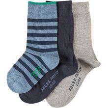 FALKE 3erSet Socken - Mixed