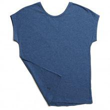 On - Women's Comfort-T - Laufshirt Gr L;M;S;XL;XS schwarz;rosa/rot;blau
