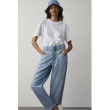CLOSED SOCIÉTÉ ANONYME Jeans light blue