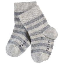 FALKE Socken - Streifen