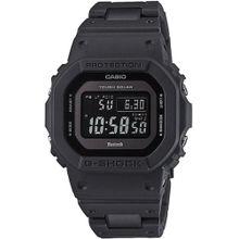CASIO Smartwatch 'GW-B5600BC-1BER' schwarz