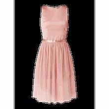 Kleid mit abnehmbarem Rock Modell 'Kilaila'