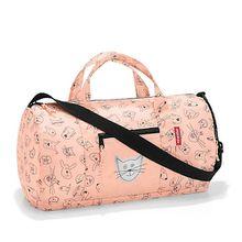 Handtaschen rosa