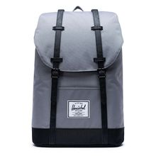 Herschel Retreat Backpack 43 cm grau