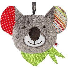 Fashy Wärmekissen »63514 23«, Motiv Koalabär