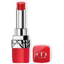 DIOR Lippenstifte Nr. 999 - Bloom Lippenstift 3.2 g