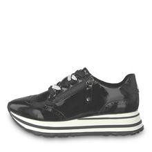 TAMARIS Women Sneaker Marla