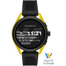 EMPORIO ARMANI CONNECTED ART5022 Smartwatch