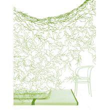 Vitra - Ronan & Erwan Bouroullec - Wanddekoration - Algue
