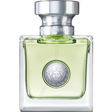 Versace Damendüfte Versense Eau de Toilette Spray 50 ml