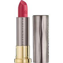 Urban Decay Lippen Lippenstift Vice Comfort Matte Lipstick Unicorn 3,40 g