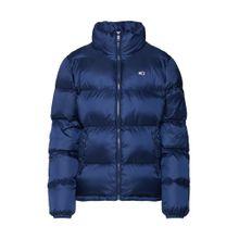 Tommy Jeans Jacke nachtblau